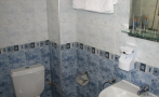 5. Picture on Family Hotel Boyanova Kashta Bansko