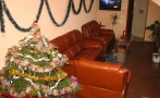 7. Picture on Family Hotel Boyanova Kashta Bansko