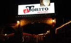 1. Picture on Bar and Grill ElTorito Bansko