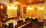 3. Picture on Bar and Grill ElTorito Bansko