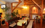 4. Picture on Bar and Grill ElTorito Bansko