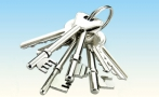 9. Picture on Key Cutting Services Bansko