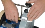 10. Picture on Key Cutting Services Bansko