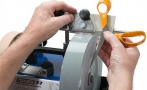 11. Picture on Key Cutting Services Bansko