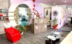 BeautyLife Salon Bansko