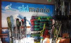 11. Picture on Bansko Ski Mania