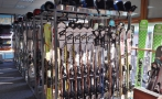 12. Picture on Bansko Ski Mania